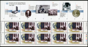 canada-stamp-1584-prime-minister-william-lyon-mackenzie-king-signing-the-un-charter-in-san-francisco-45-1995-M-PANE-18249