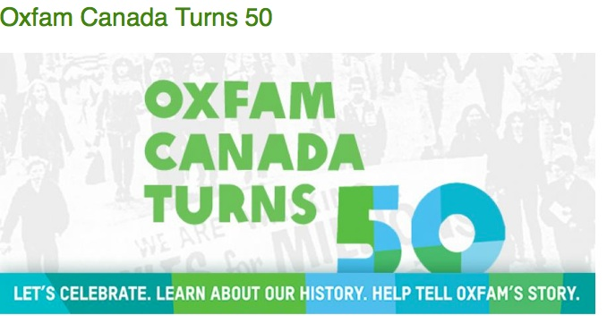 oxfam turns 50 jpeg