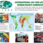 Humanitarianism and LGBTQ