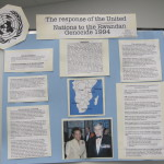 The UN and the Rwandan Genocide