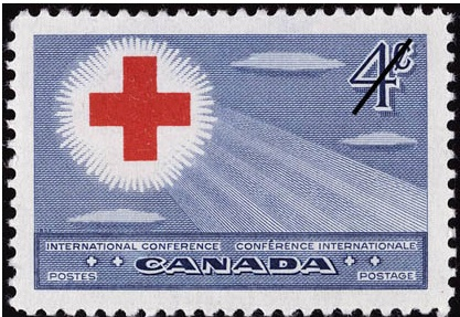 red cross canada jp
